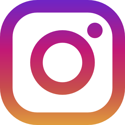 Instagram icon linking to the 1800 Removals Instagram page